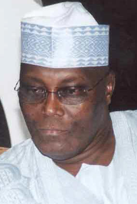 ICHEOKU, ATIKU THE MONEY LAUNDERER!