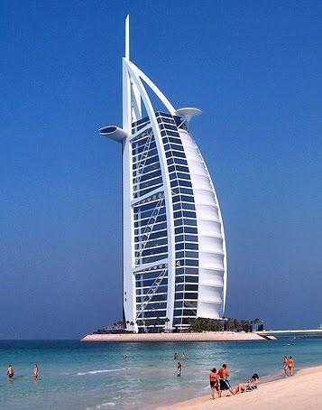 ICHEOKU, ABU DHABI (DUBAI) IS NEARING BANKRUPTCY?