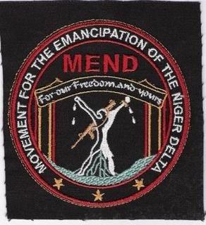 ICHEOKU, MEND IS BACK TO THEIR TERRIORIST BUSINESS?