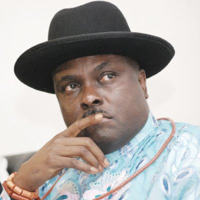 ICHEOKU, TEFLON-DON JAMES ONANEFE IBORI WALKS!