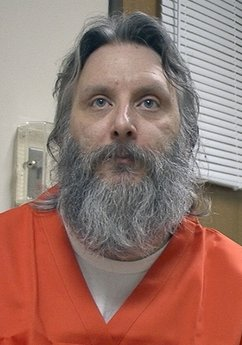 KILLER ROBERT GLEASON DESIRES THE DEATH PENALTY?