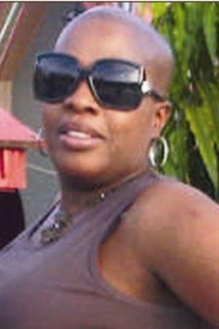 A NIGERIAN AKAATA DIES IN ORJI UZOR KALU'S USA HOME!
