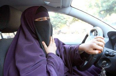 ANTI ROMA-PEOPLE FRENCH BANS MUSLIM NIQAB IN PUBLIC PLACES!