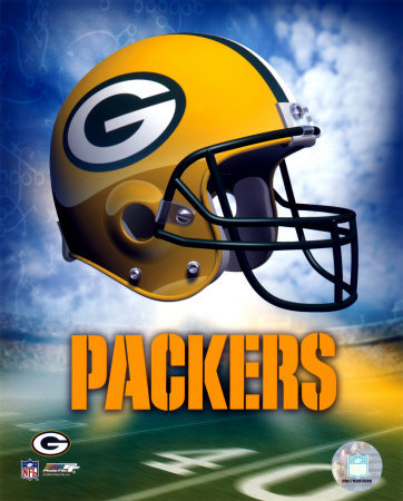 PACKERS IS IT, CHAMPIONS SUPER-BOWL XLV