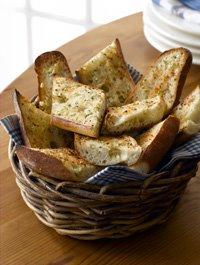 [garlic-bread-200.jpg]