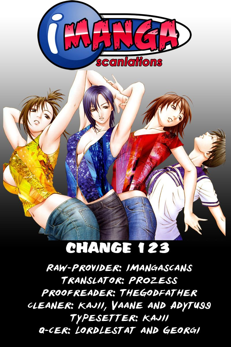 Change 123 chap 60 - Trang 1