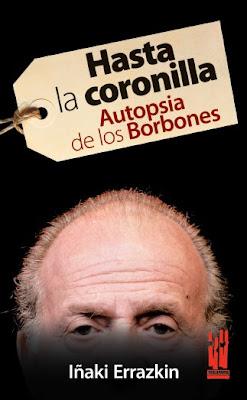 http://4.bp.blogspot.com/_BaoNvMfnKUs/SeNepX85q3I/AAAAAAAAAGY/WXJWjNT4v5k/s400/Hasta+la+coronilla.jpg