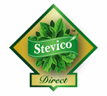 LOG IN STEVICO MEMBER KLIK HERE