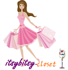 itsybitsy-closet