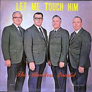 funny worst album covers ministers quartet let me touch him very wrong title today