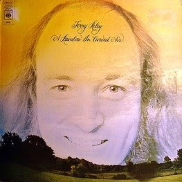 funny worst albums terry riley rainbow in cureved air photo