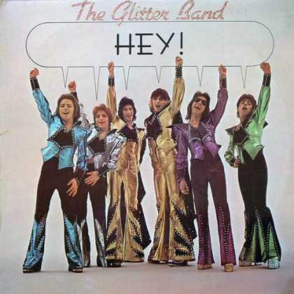 the-glitter-band-hey.jpg