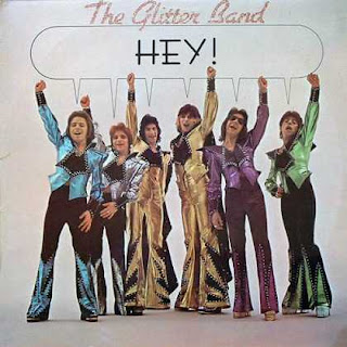 worst album covers glitter band hey picture