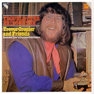 funny worst album covers trevor crozier friends trouble over bridgewater