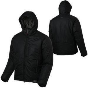 [black+jacket]