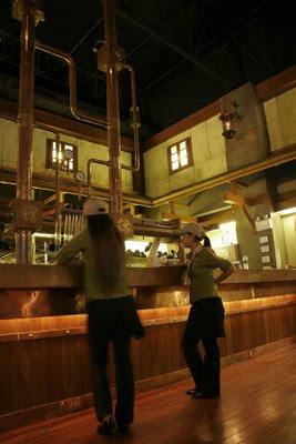 Phuket Brewery