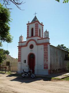 viaje en moto a san martin de san luis (argentina) 100_0130