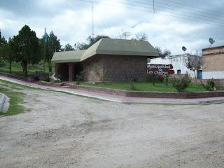 viaje en moto a san martin de san luis (argentina) 100_0210