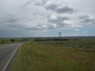 viaje en moto a san martin de san luis (argentina) 100_0012