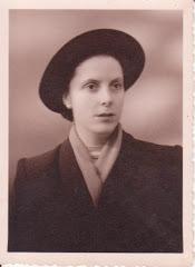 Ιωάννα Μαστοροκωνσταντή