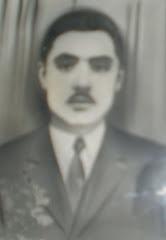 Δημήτρης Φασκιανομιχάλη