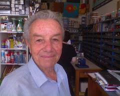 Χωριανόπουλος