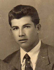 Μουτσόπουλος