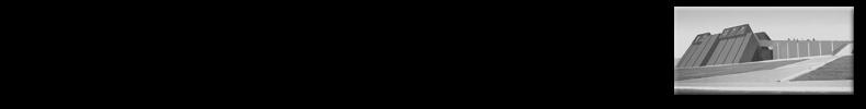 Jungla Norte