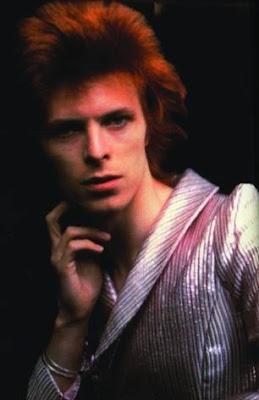 David Bowie ZIGGY_STARDUST.David_Bowie.tif.big
