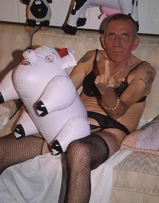 000849 sheep pig cow old pervert man wearing stockings bra porn having sex with animal doll Gay Extreme Bondage Pics 2   XXX Adult Hardcore Sex Pictures and Videos