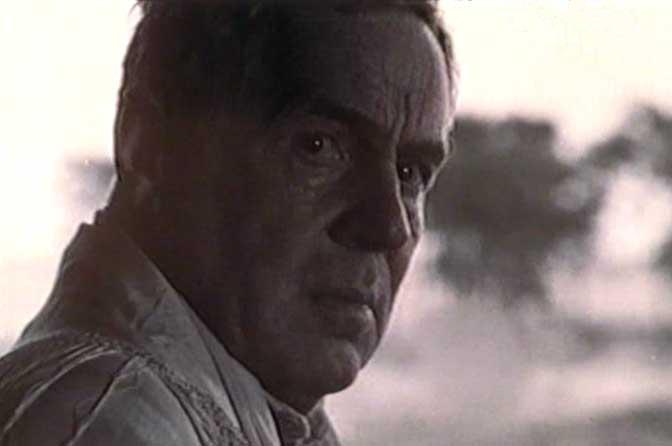 Risultati immagini per sacrificio film 1986
