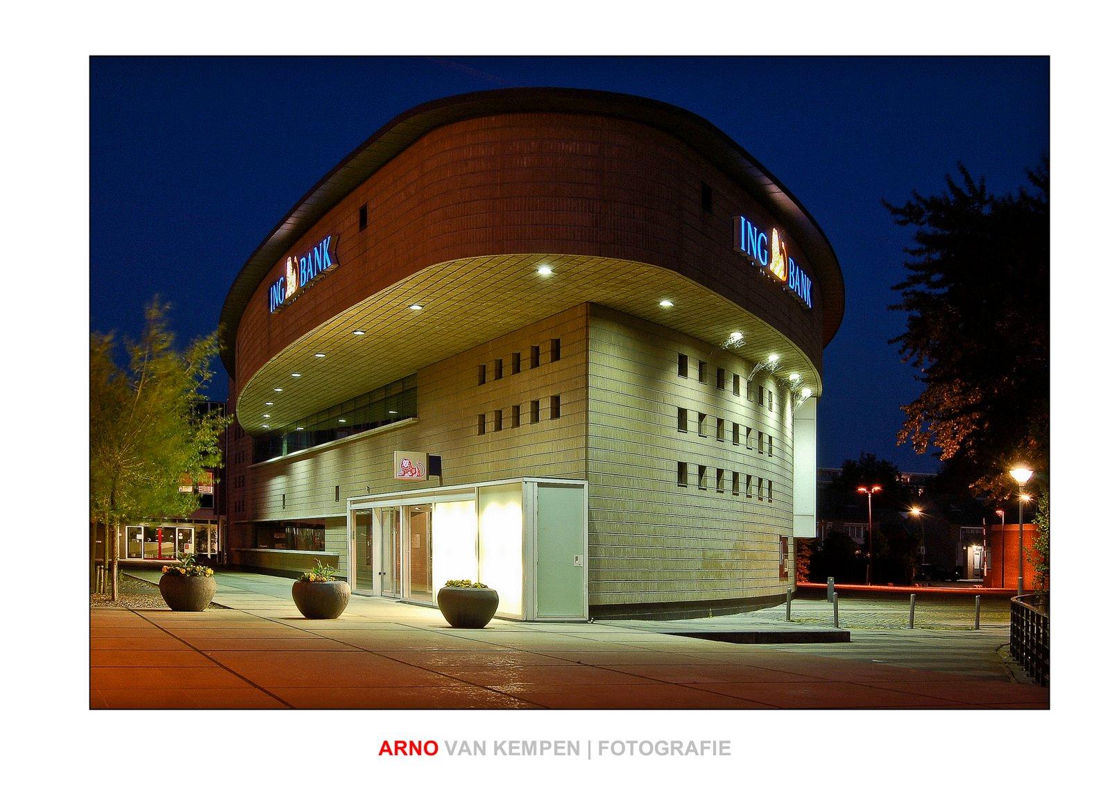 Great ARNO VAN KEMPEN | FOTOGRAFIE 1600 x 1132 · 309 kB · jpeg