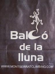 BALCO DE LA LLUNA