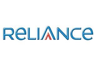 Reliance 1 Paisa SMS Plan