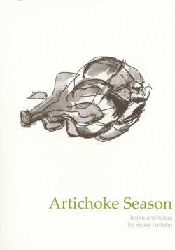 Artichoke Season