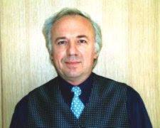 Ion Codrescu