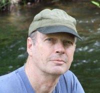Michael L. Evans