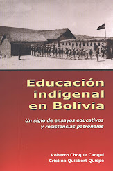 Libro de Educación