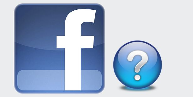 Facebook Question Status Game a Facebook Status Game is