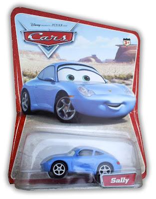 Porque nos une un mismo sentido el juguete cars two - Juguetes cars disney ...