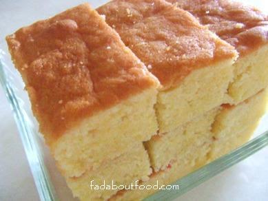 http://4.bp.blogspot.com/_BbzSQRHavOo/SZJuc2YAhMI/AAAAAAAAAS4/Che5v7DZP1c/s400/butter+cake+sliceswm.JPG