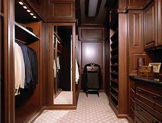 Cooperhouse Cabinets