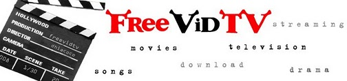 Free video & TV streaming