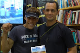 &gt; &gt; &gt; Dean Karnazes ULTRAMARATHON MAN