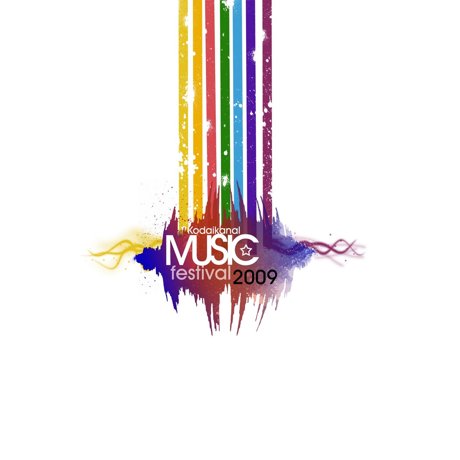 Displaying 19> Images For - Music Logo Design Inspiration...