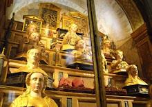 Igreja e Museu de São Roque