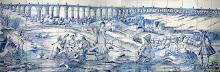Faianças e Azulejos Sant'Anna