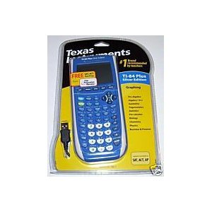 The right graphing calculator for you