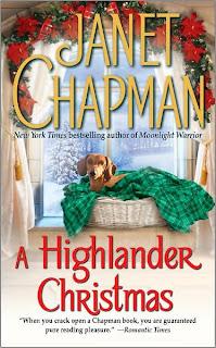 highlander christmas
