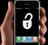 http://nonsenz.blogspot.com/2010/07/solution-to-unlock-your-i-phone.html
